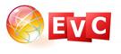 EVC Scottsdale