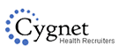 Cygnet Health Recruiters LLC
