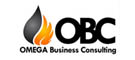 Omega Business Consulting