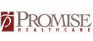 Promise Hospital of Vicksburg