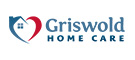 Griswold Home Care - Delaware