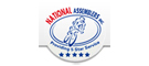 National Assemblers logo