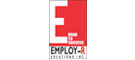 Employ-R Solutions