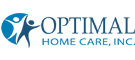 Optimal Home Care Inc