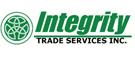 Integrity Trade Services, Inc. logo