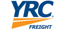 Combination City Driver/Dock Worker - Straight Truck (Seattle, WA)