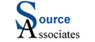 Source Associates, LLC