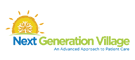 Next Generation Village logo