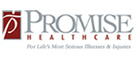 Promise Healthcare, Inc.