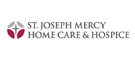 St. Joseph Mercy Home Care and Hospice-Muskegon