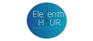 Eleventh Hour Medical