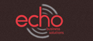 Echo Business Solutions