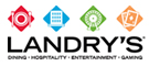 Landry's Restaurants, Inc.