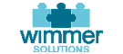 Wimmer Solutions