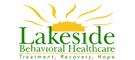 UHS - Lakeside Behavioral Health System