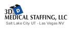 3D Medical Staffing