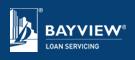 Bayview Loan Servicing, LLC. logo