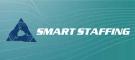 Smart Staffing, LLC logo