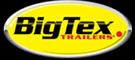 Big Tex Trailers logo