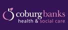 Coburg Banks Social Care