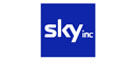Sky, Inc.