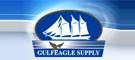 Gulf Eagle Supply Inc