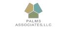 Palms Associates, LLC logo