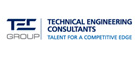 Technical Engineering Consultants