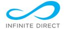 Infinite Direct