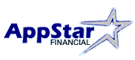 Appstar Financial