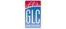 GLC HEALTHCARE