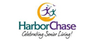 Harbor Retirement Associates