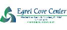 Egret Cove Center