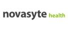 Novasyte