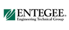 ENTEGEE, Inc logo