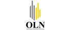 OLN Inc