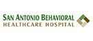 San Antonio Behavioral Health Care Hospital