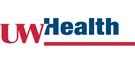 UW Health Rehabilitation Hospital logo