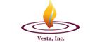Vesta, Inc.