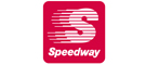 Speedway LLC Corporate logo