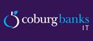 Coburg Banks IT