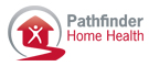 Pathfinder Home Health