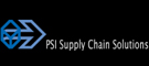 PSI Supply Chain Solutions, Inc. logo