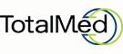 TotalMed Staffing logo