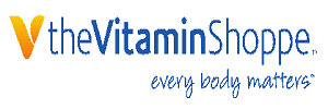 Vitamin Shoppe Industries Inc logo