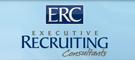 ERC-Executive Recruiting Consultants logo