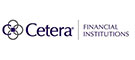 Cetera Financial Group