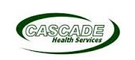 Cascade Health Services