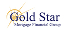 Gold Star Financial