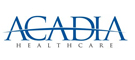Acadia- Rolling Hills Hospital